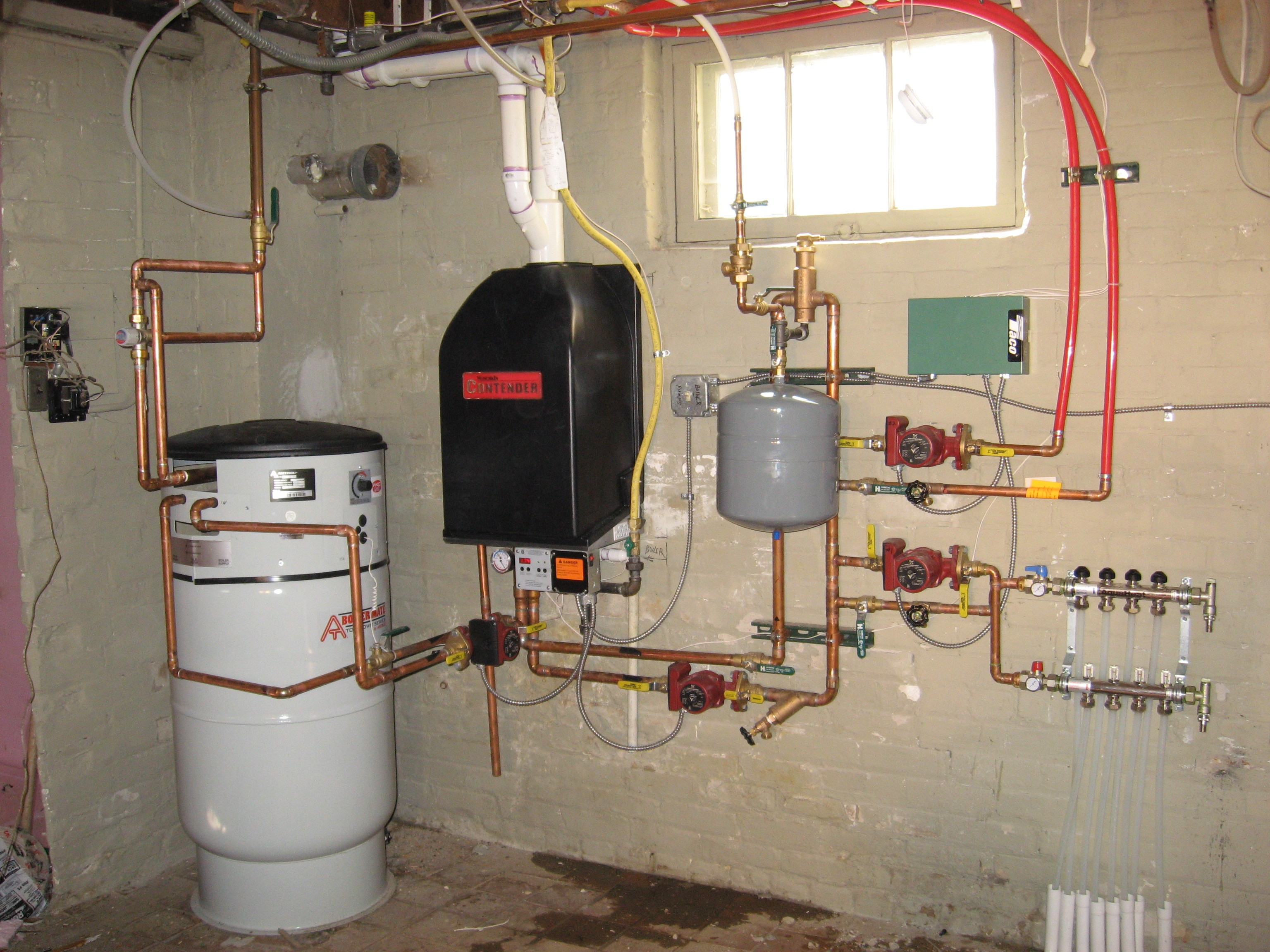 Jacksonville Water Heater Installation & Repair Services-We do Water Heater Installation and Repair, Natural Gas Water Heaters, 24/7 Emergency Water Heater Service and Maintenance, Hybrid Water Heaters, Water Heater Expansion Tank, Commercial Water Heater Services, Tankless Water Heaters Installations, and more
