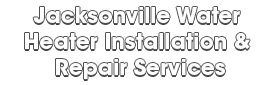 Jacksonville Water Heater Installation & Repair Services_wht-We do Water Heater Installation and Repair, Natural Gas Water Heaters, 24/7 Emergency Water Heater Service and Maintenance, Hybrid Water Heaters, Water Heater Expansion Tank, Commercial Water Heater Services, Tankless Water Heaters Installations, and more