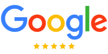 5 Star Google Review-Jacksonville Water Heater Installation & Repair Services-We do Water Heater Installation and Repair, Natural Gas Water Heaters, 24/7 Emergency Water Heater Service and Maintenance, Hybrid Water Heaters, Water Heater Expansion Tank, Commercial Water Heater Services, Tankless Water Heaters Installations, and more